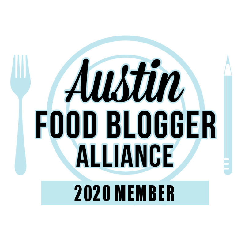 AFBA 2020 Member Badge